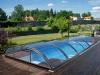 azure-flat-kompakt-pokritie-za-basejni-01