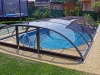 azure-flat-kompakt-pokritie-za-basejni-04