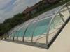 azure-flat-kompakt-pokritie-za-basejni-06