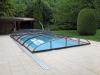 azure-flat-kompakt-pokritie-za-basejni-08