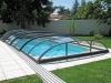 azure-flat-kompakt-pokritie-za-basejni-13