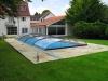 azure-flat-kompakt-pokritie-za-basejni-15