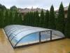 azure-flat-kompakt-pokritie-za-basejni-16