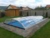 azure-flat-kompakt-pokritie-za-basejni-17