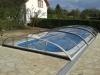 azure-flat-kompakt-pokritie-za-basejni-18