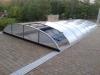 azure-flat-pokritie-za-basejni-01