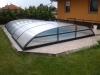 azure-flat-pokritie-za-basejni-02