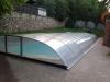 azure-flat-pokritie-za-basejni-04