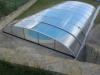 azure-flat-pokritie-za-basejni-06