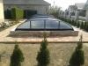 azure-flat-pokritie-za-basejni-07