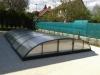 azure-flat-pokritie-za-basejni-09