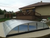 azure-flat-pokritie-za-basejni-10