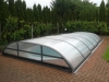 azure-flat-pokritie-za-basejni-11