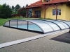 azure-flat-pokritie-za-basejni-15