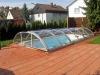 azure-uni-kompakt-pokritie-za-basejni-04