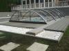 azure-uni-kompakt-pokritie-za-basejni-05