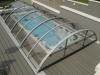 azure-uni-kompakt-pokritie-za-basejni-06
