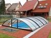 azure-uni-kompakt-pokritie-za-basejni-08