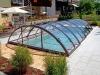 azure-uni-kompakt-pokritie-za-basejni-11