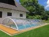 azure-uni-kompakt-pokritie-za-basejni-16