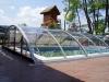 azure-uni-kompakt-pokritie-za-basejni-17