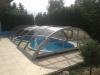 azure-uni-kompakt-pokritie-za-basejni-18