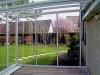 corso-glass-pokritie-za-basejni-04