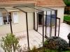 corso-glass-pokritie-za-basejni-06