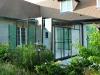 corso-glass-pokritie-za-basejni-07