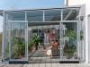 corso-glass-pokritie-za-basejni-08