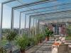 corso-glass-pokritie-za-basejni-09