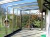 corso-glass-pokritie-za-basejni-10