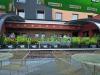 horeca-pokritie-za-terasi-09