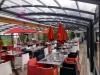 horeca-pokritie-za-terasi-24