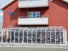 horeca-pokritie-za-terasi-29