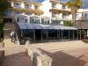 horeca-pokritie-za-terasi-34