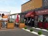 horeca-pokritie-za-terasi-55