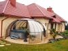 spa-grand-sunhouse-SPA-pokritie-01