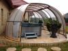 spa-grand-sunhouse-SPA-pokritie-02