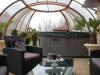 spa-grand-sunhouse-SPA-pokritie-03