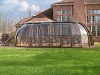 spa-grand-sunhouse-SPA-pokritie-04