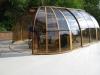 spa-grand-sunhouse-SPA-pokritie-06