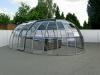 spa-grand-sunhouse-SPA-pokritie-07