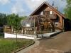spa-grand-sunhouse-SPA-pokritie-08