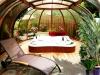 spa-grand-sunhouse-SPA-pokritie-09