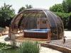 spa-grand-sunhouse-SPA-pokritie-10