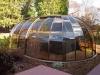 spa-grand-sunhouse-SPA-pokritie-11