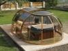 spa-sunhouse-SPA-pokritie-02