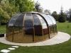spa-sunhouse-SPA-pokritie-03