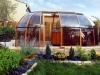 spa-sunhouse-SPA-pokritie-04